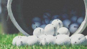 ゴルフ予約ポイントじゃらん楽天GDO